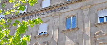 BibliotecaMunicipal