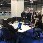 Galicia Skills 2018