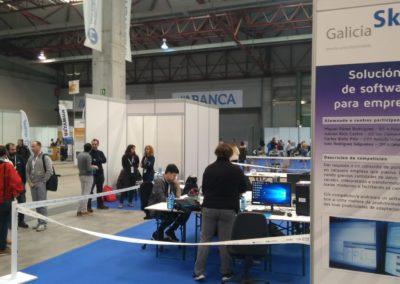 GaliciaSkills 2018
