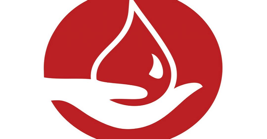 Doa sangue, doa vida … E gaña premios!
