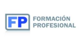 Logotipo FP