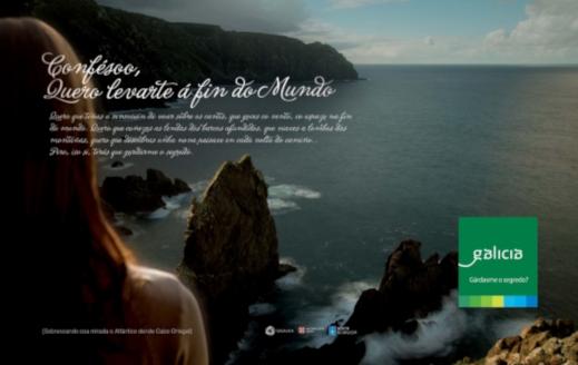 Habilitación de guías de turismo especializados de Galicia