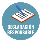 Declaración responsable e persoa de contacto [PDF]
