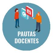 Pautas Persoal Docente  [PDF]