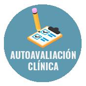 Enquisa de autoavaliación clínica [PDF]