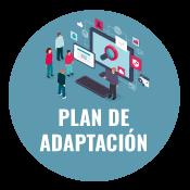 Plan de adaptación [PDF]