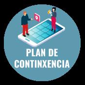 Plan de continxencia [PDF]