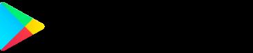 Descargar APP de Android