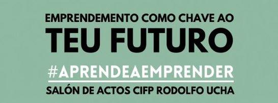 Programa EDUEMPRENDE-Actúa. 12/02/21