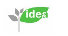 Convocado o concurso Eduemprende Idea 2021